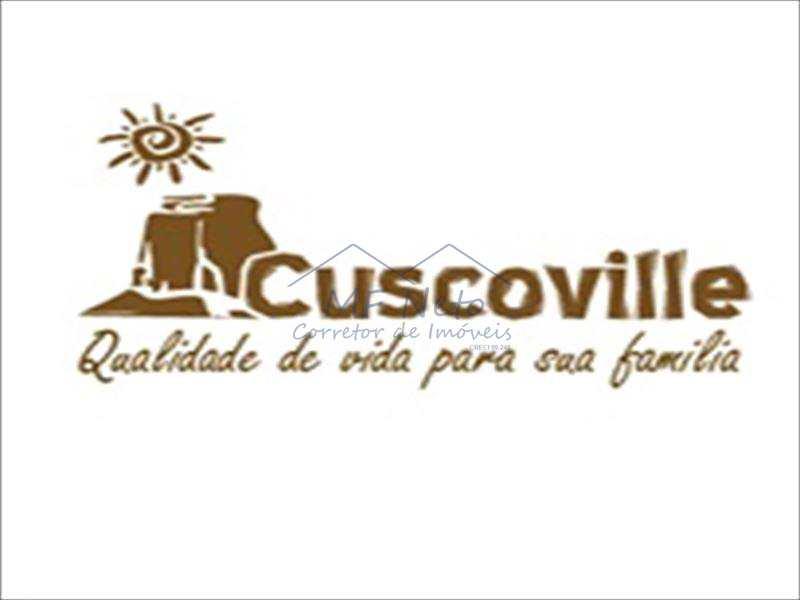 CUSCOVILLE_2