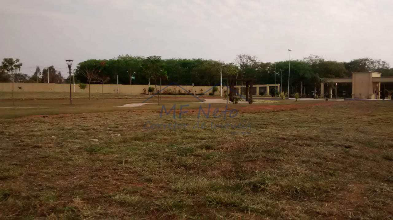 Residencial do Bosque  Pirassununga SP 0005