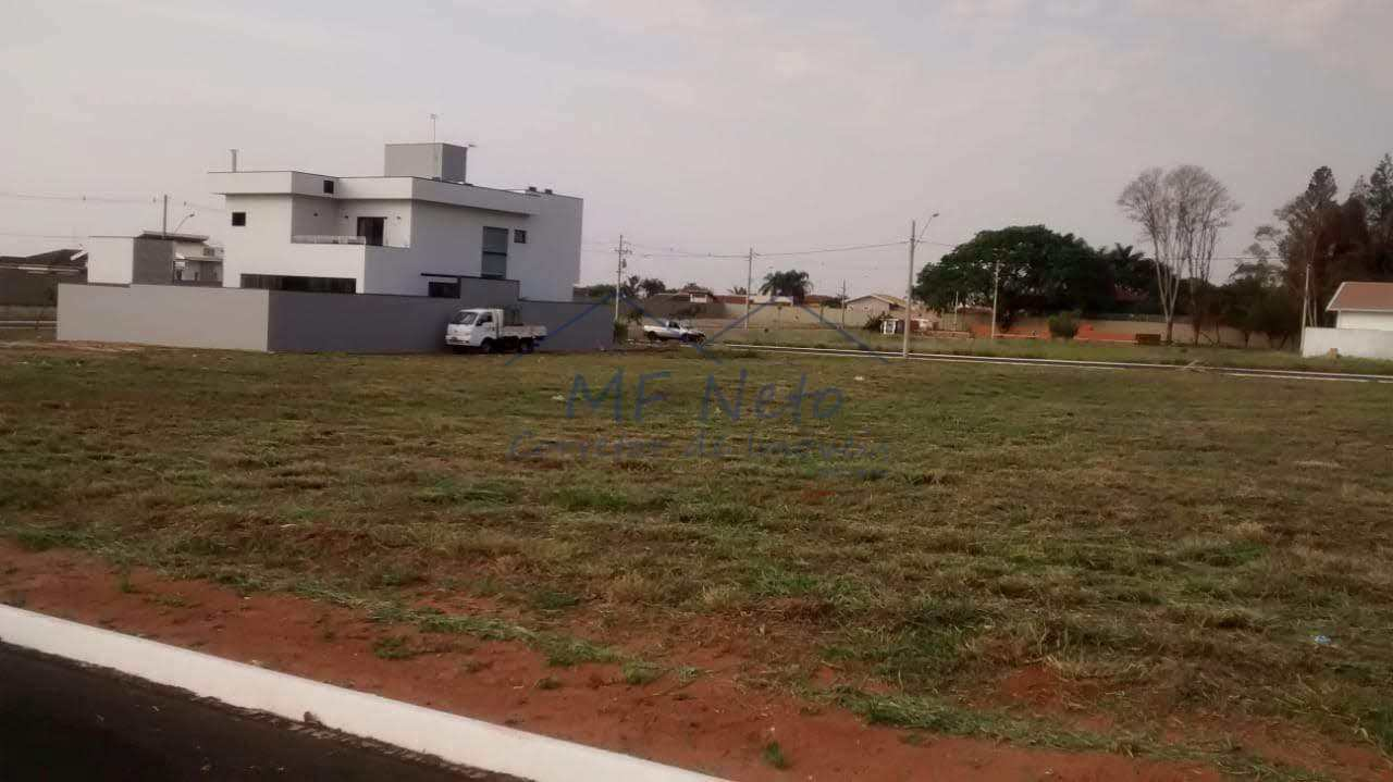 Residencial do Bosque  Pirassununga SP 0003