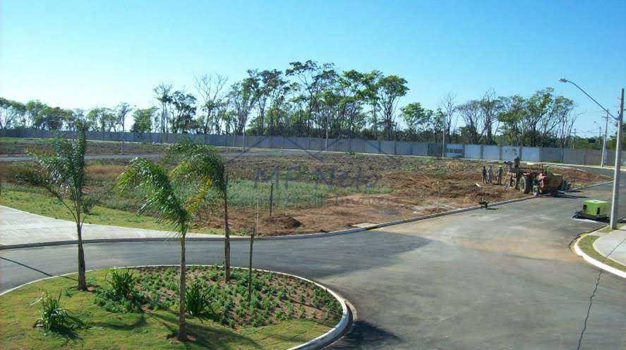 Residencial do Bosque Pirassununga SP 0007