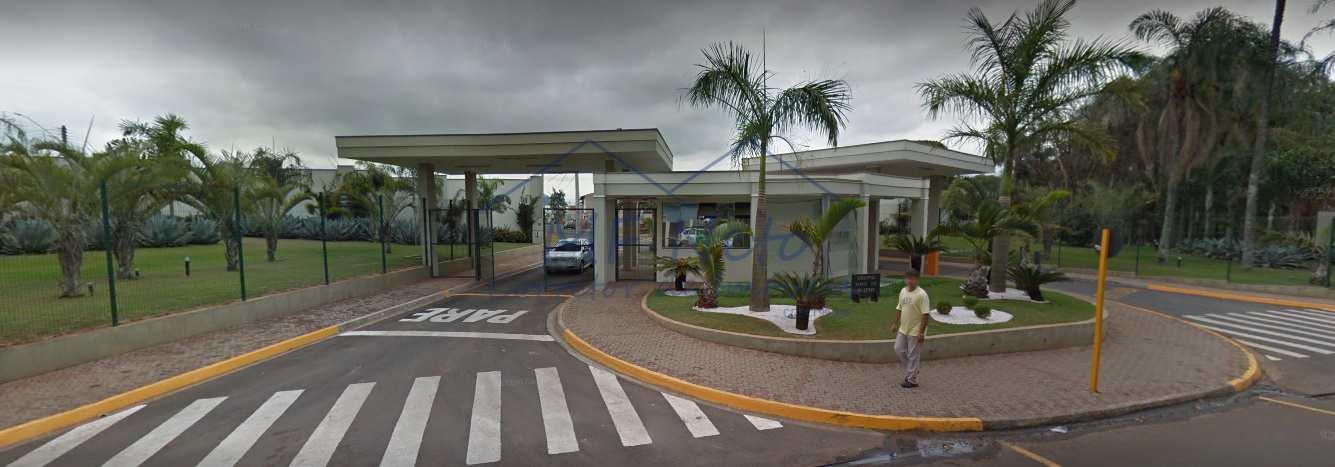 RESIDENCIAL PARQUE DAS PALMEIRAS - Pirassununga SP