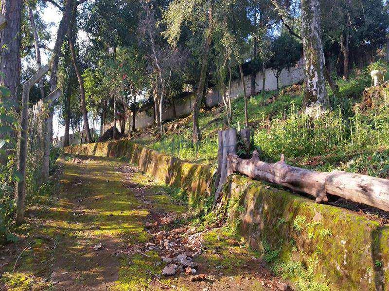 10126600-CHACARA_CACHOEIRA_DE_EMAS_03
