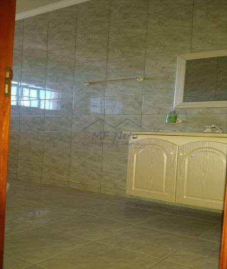 10123300-RUA_ATALIBA_PENTEADO00057