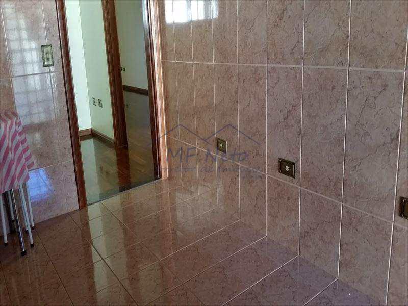 10123300-RUA_ATALIBA_PENTEADO00027