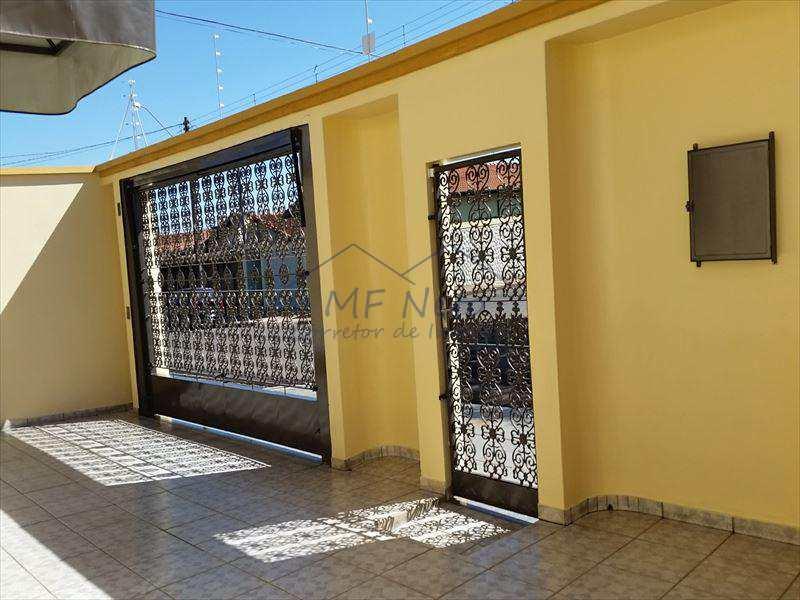 10123300-RUA_ATALIBA_PENTEADO00004