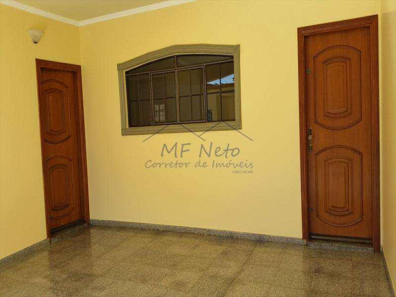 10123300-RUA_ATALIBA_PENTEADO00008