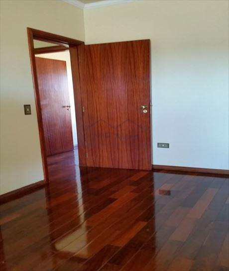 10123300-RUA_ATALIBA_PENTEADO00052