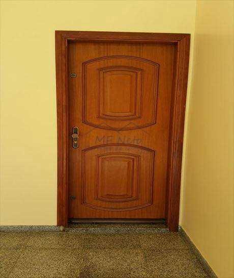 10123300-RUA_ATALIBA_PENTEADO00009