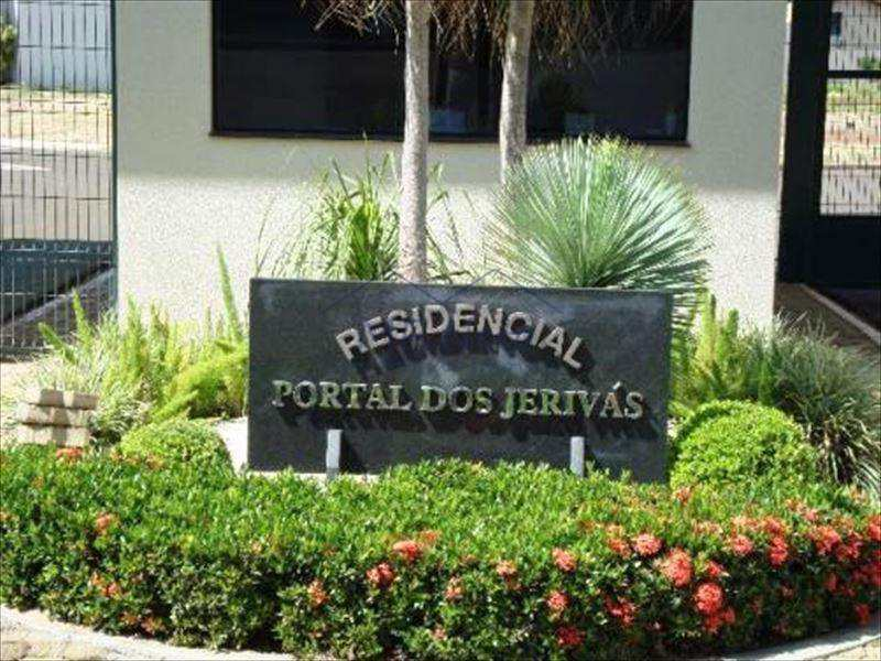 90900-PORTAL_DOS_JERIVAS06