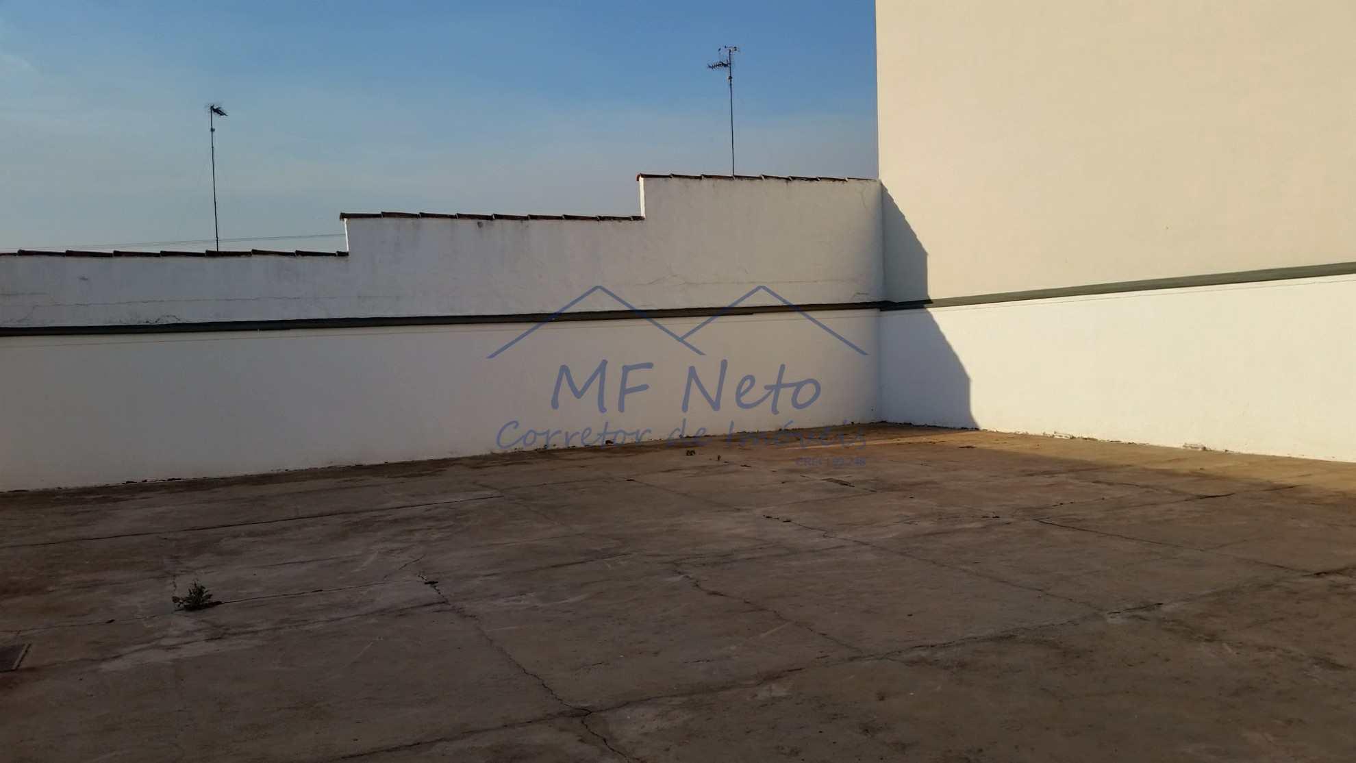 Capitao Manecol 20