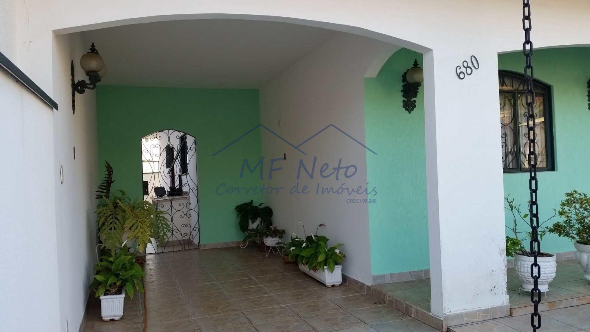 Capitao Manecol 05