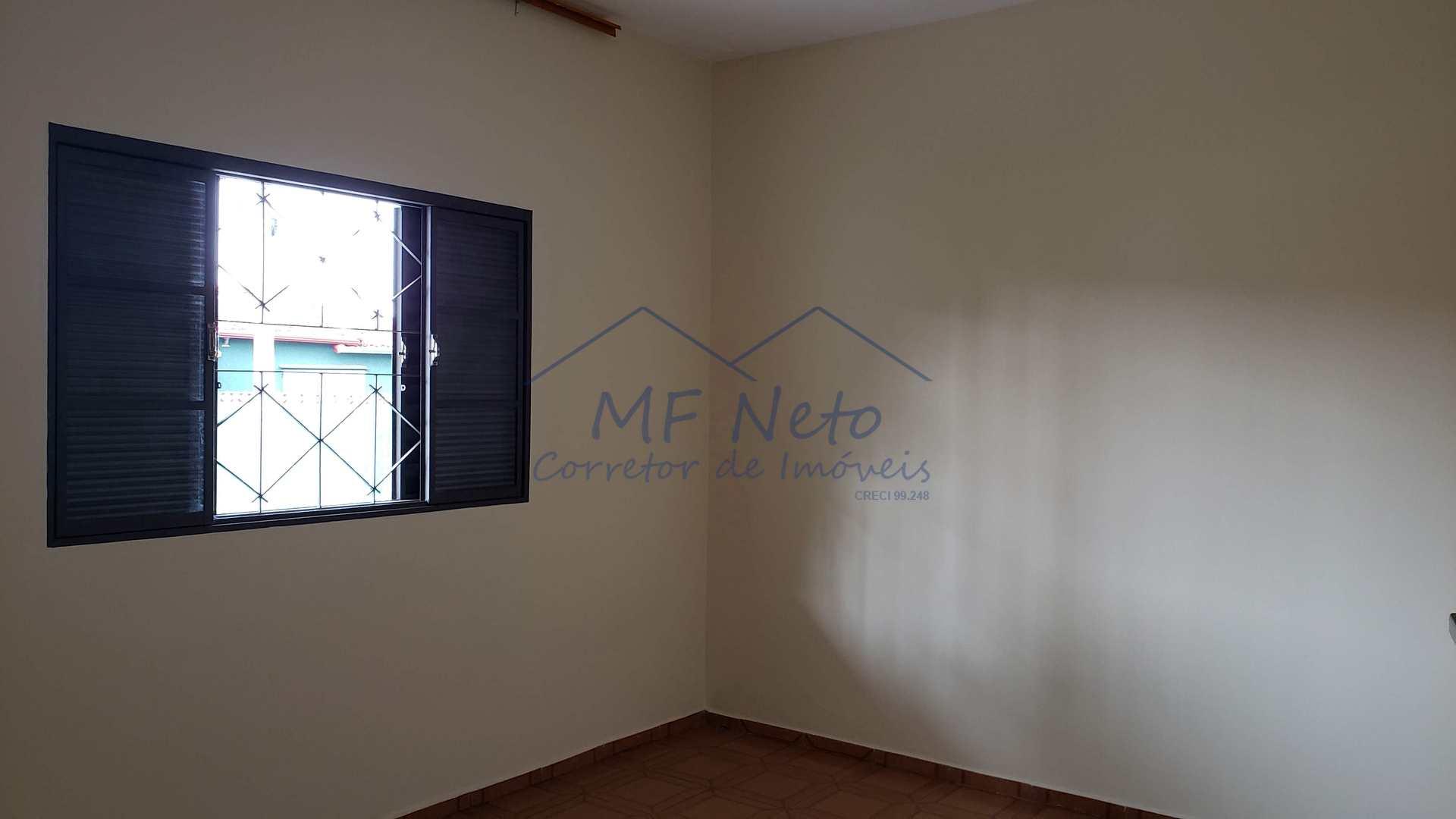 Casa com 3 dorms, Vila Braz, Pirassununga, Cod: 10131422