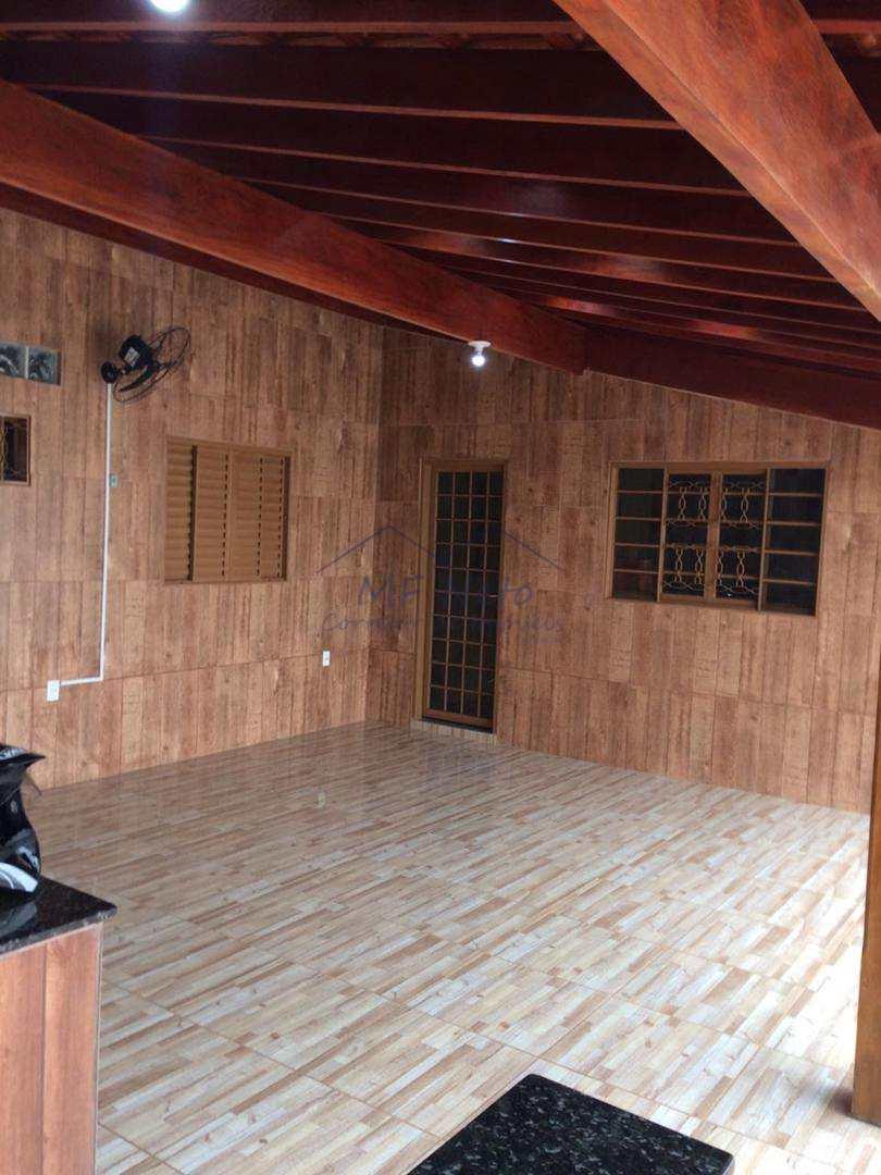 Casa de lazer _ Kanebo 00003