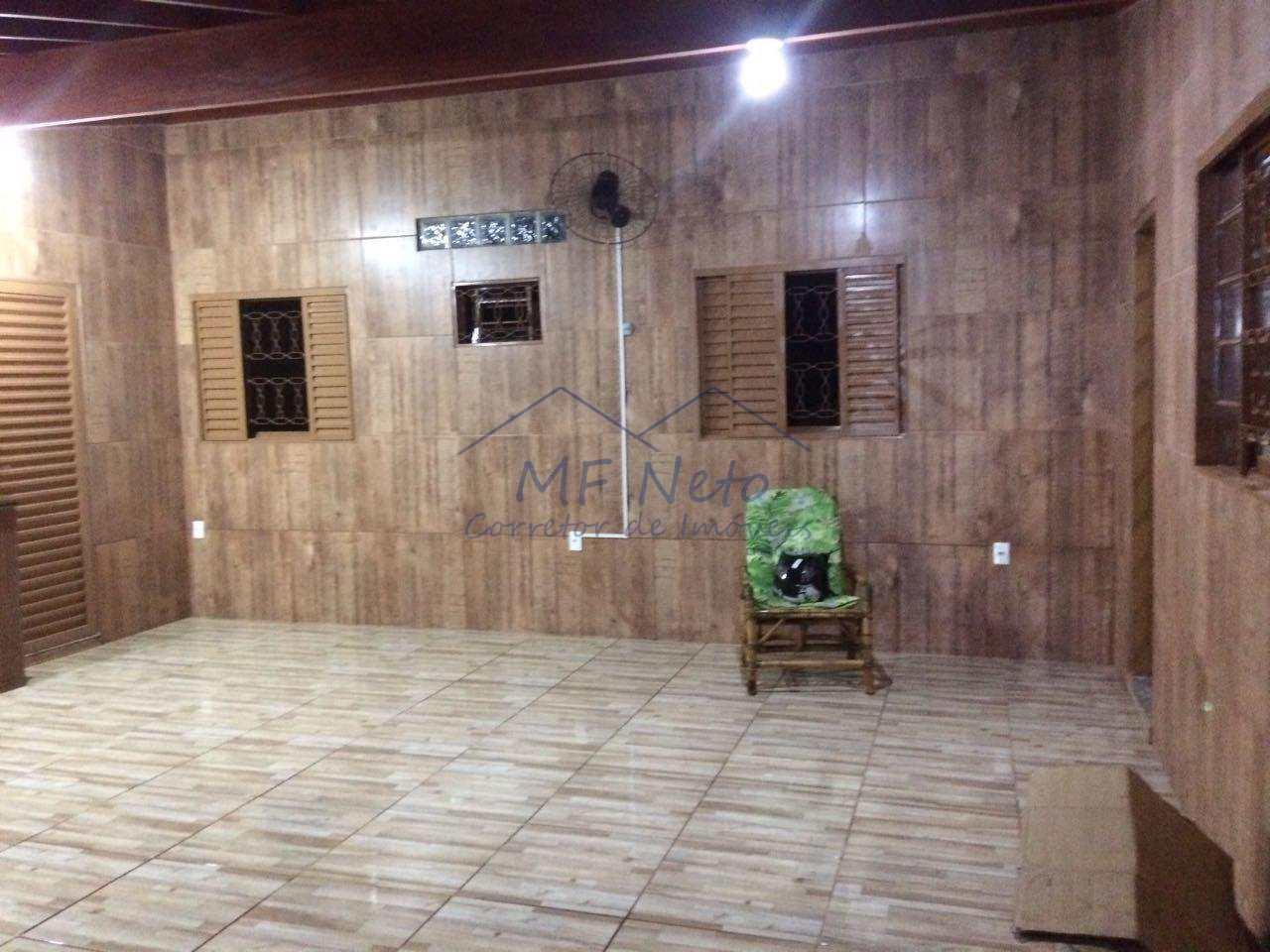 Casa de lazer _ Kanebo 00006