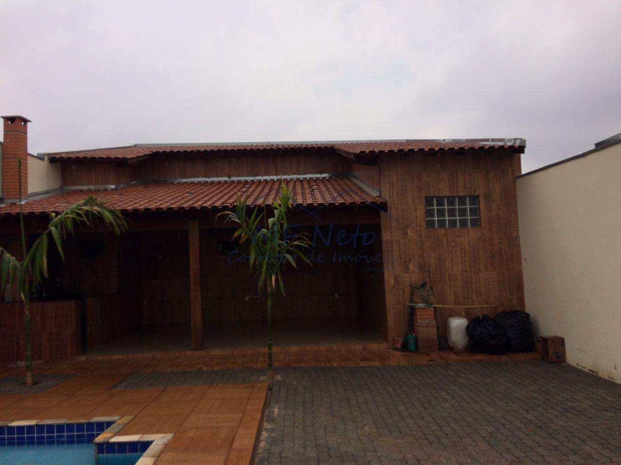 Casa de lazer _ Kanebo 00008
