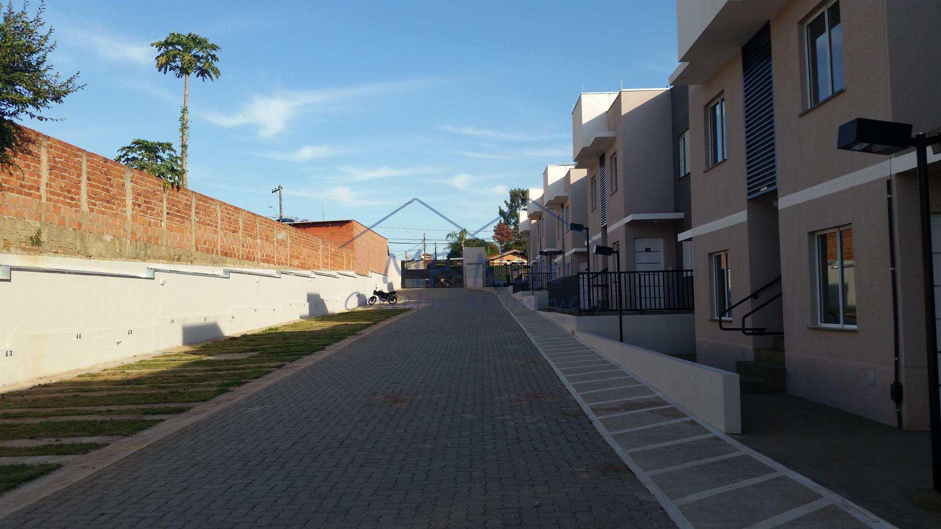 Residencial Ville Liberta 07