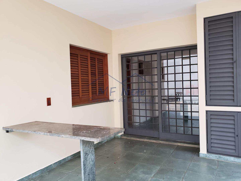 Casa com 4 dorms, Cidade Jardim, Pirassununga, 0m² - Codigo: 10131543