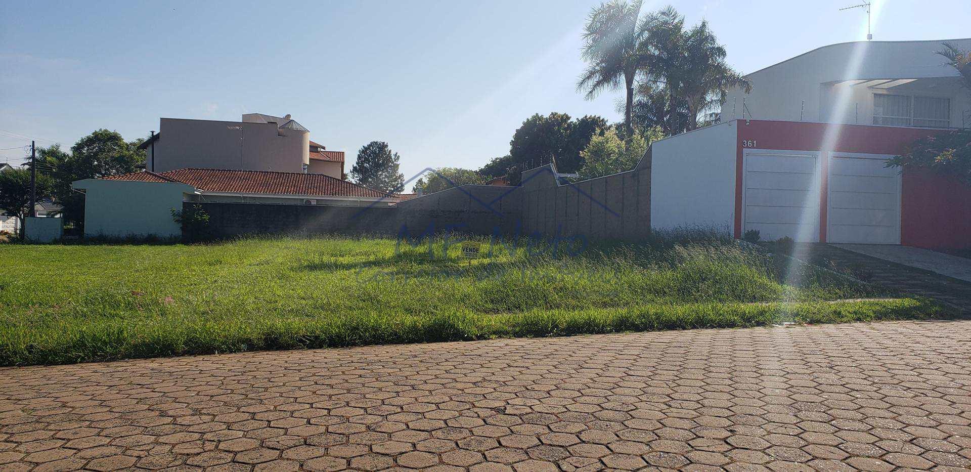 Terreno, Cidade Jardim, Pirassununga - R$ 250 mil, Cod: 10131553