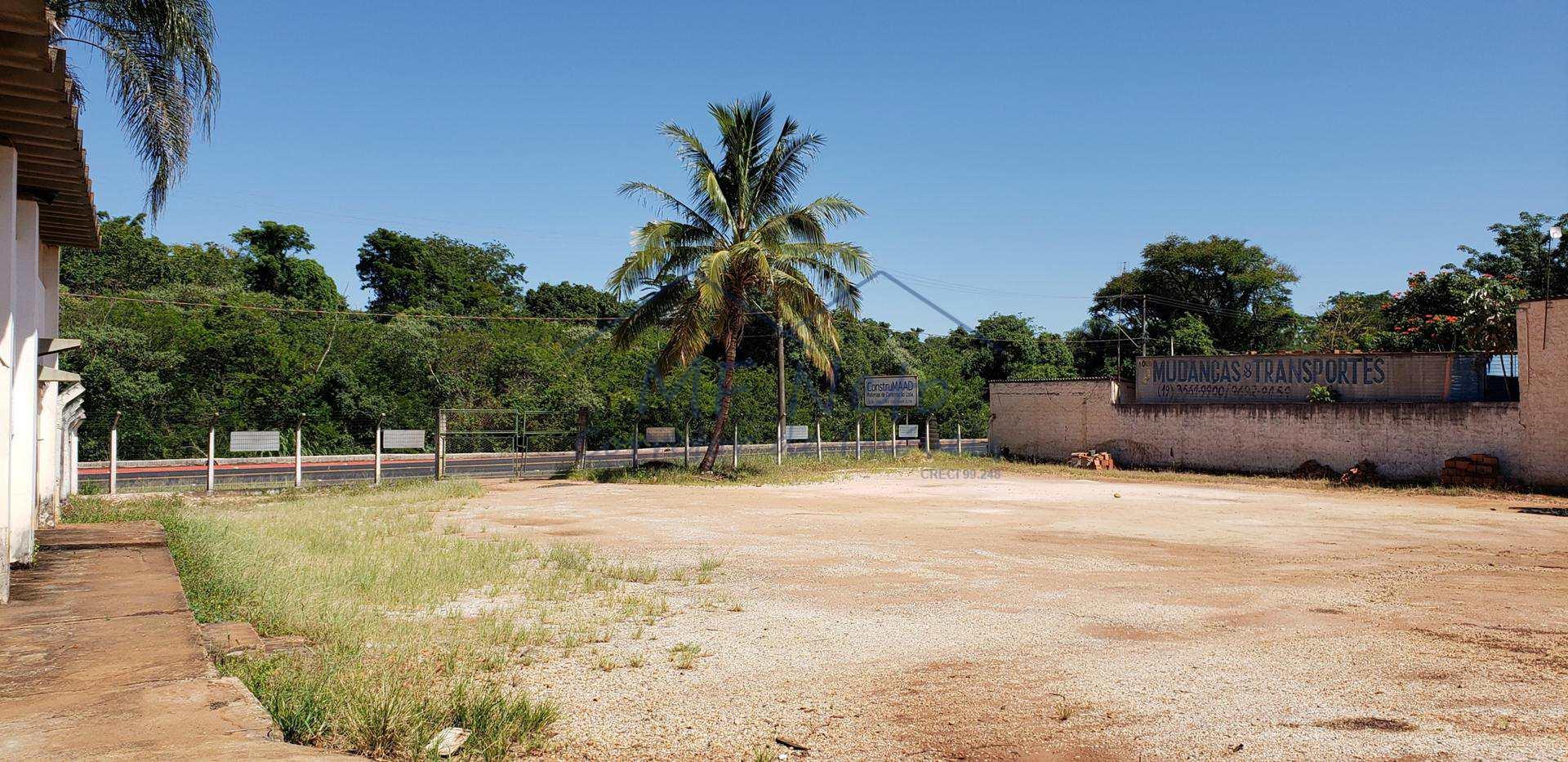 Prédio, Vila Urupês, Pirassununga, Cod: 10131568