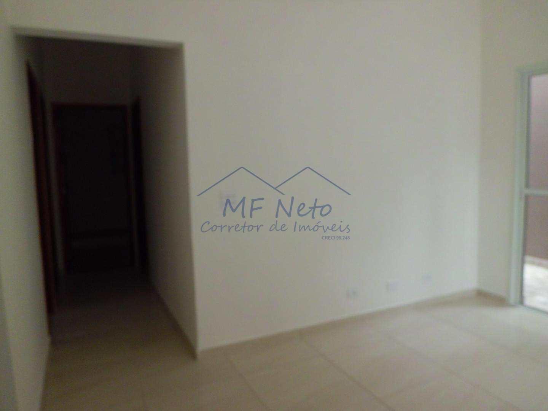 Casa com 3 dorms, Jardim Kanebo, Pirassununga - R$ 370 mil, Cod: 10131597