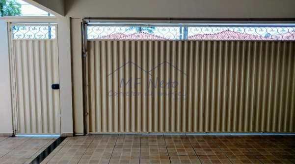 Casa com 3 dorms, Jardim Europa, Pirassununga - R$ 550 mil, Cod: 10131691
