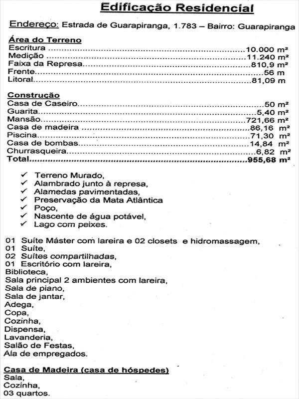 100072400-DORMITORIO.jpg