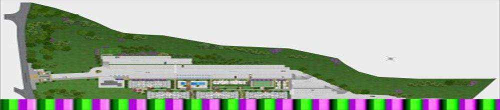 100071800-ALTANA_VILLAS_DA_GRANJA_IMPLANTACAO_HR.jpg