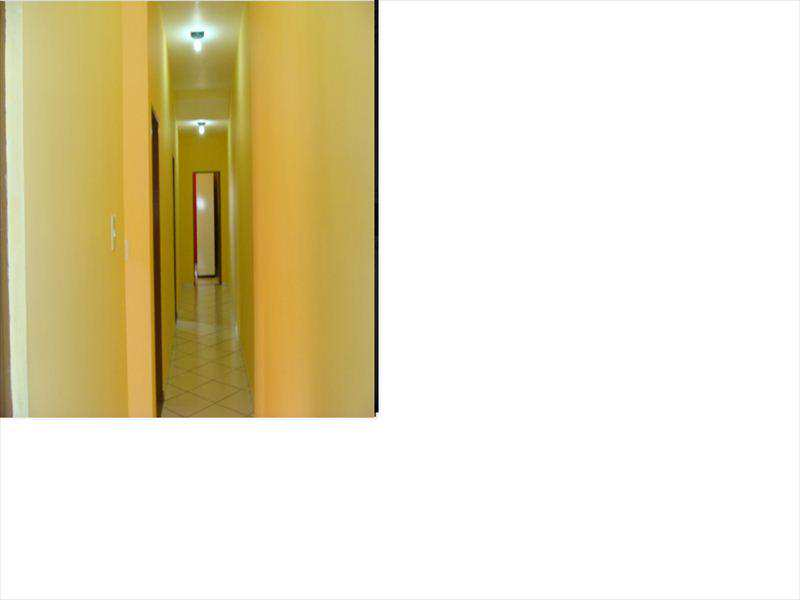 100064600-I6.jpg