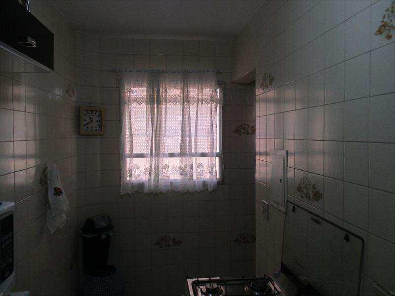 100045500-IMG_0505.jpg