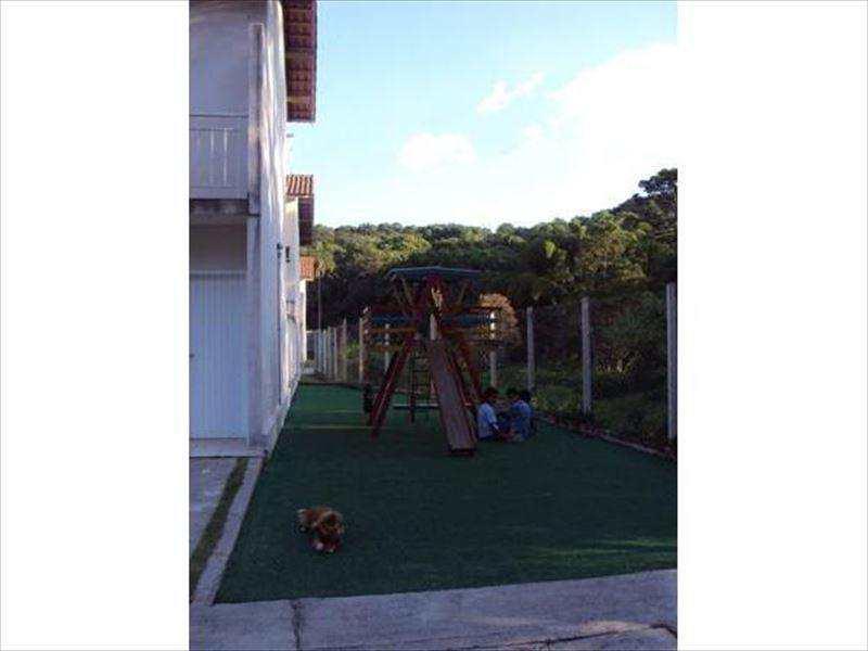 100030600-CASA_COTIA_3_RUA_HIMALAIA_230_COTIA.jpg