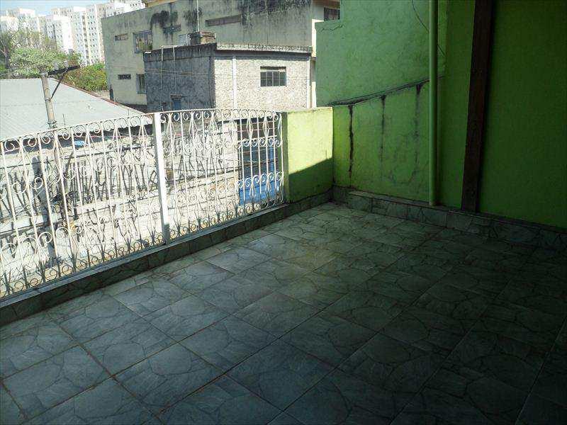 100022900-SAM_6690.jpg
