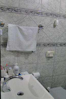 4200-WC%20SUITE.jpg