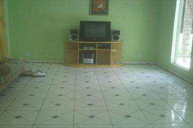 9300-IMAG0152.jpg