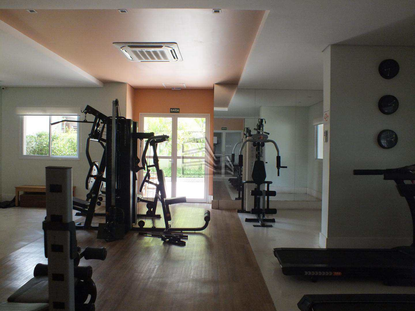 9. AREAS FUSION HOME (9)