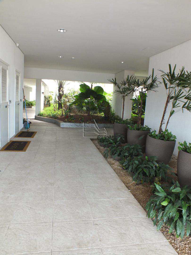 9. AREAS FUSION HOME (8)