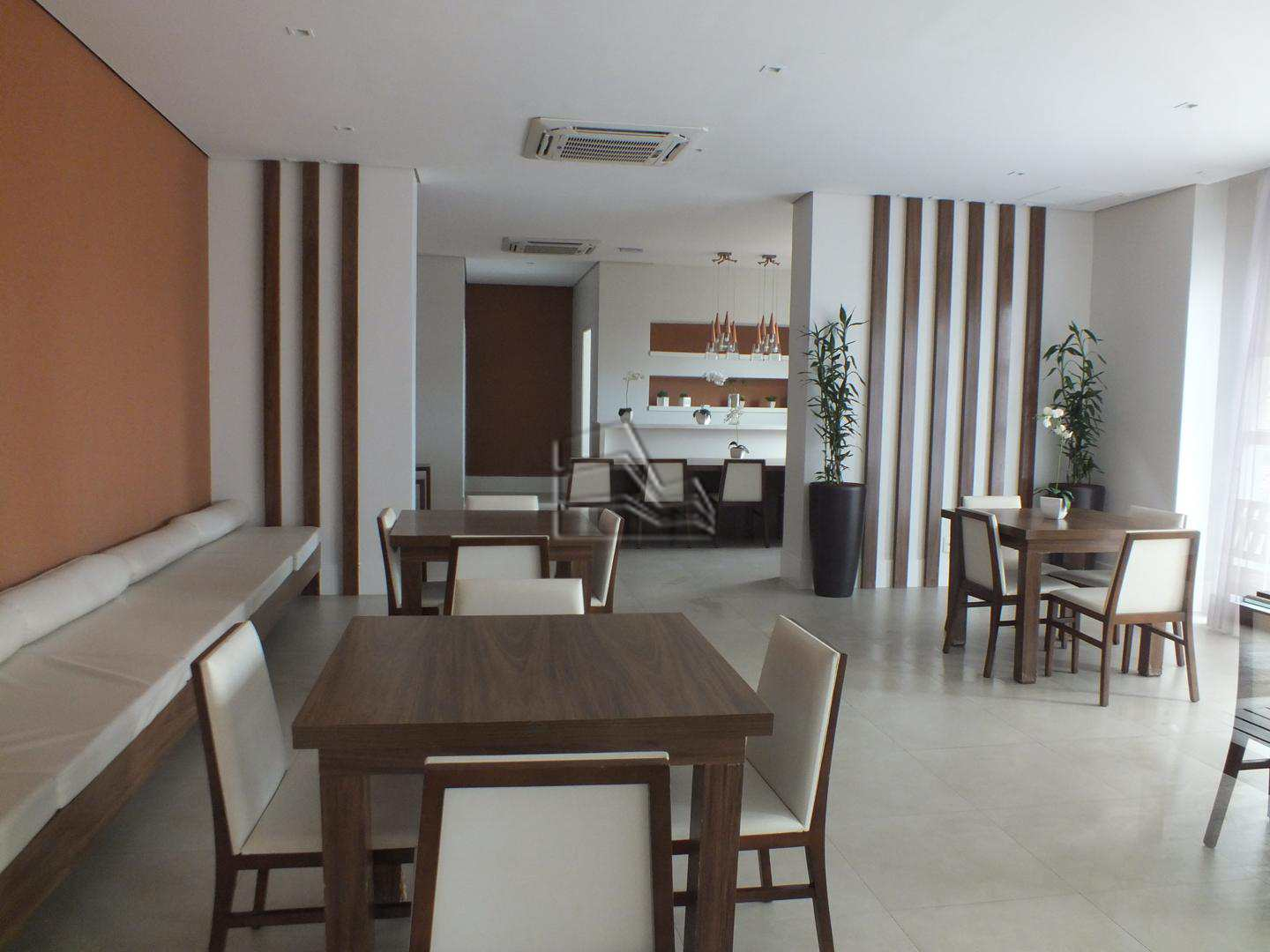 9. AREAS FUSION HOME (5)