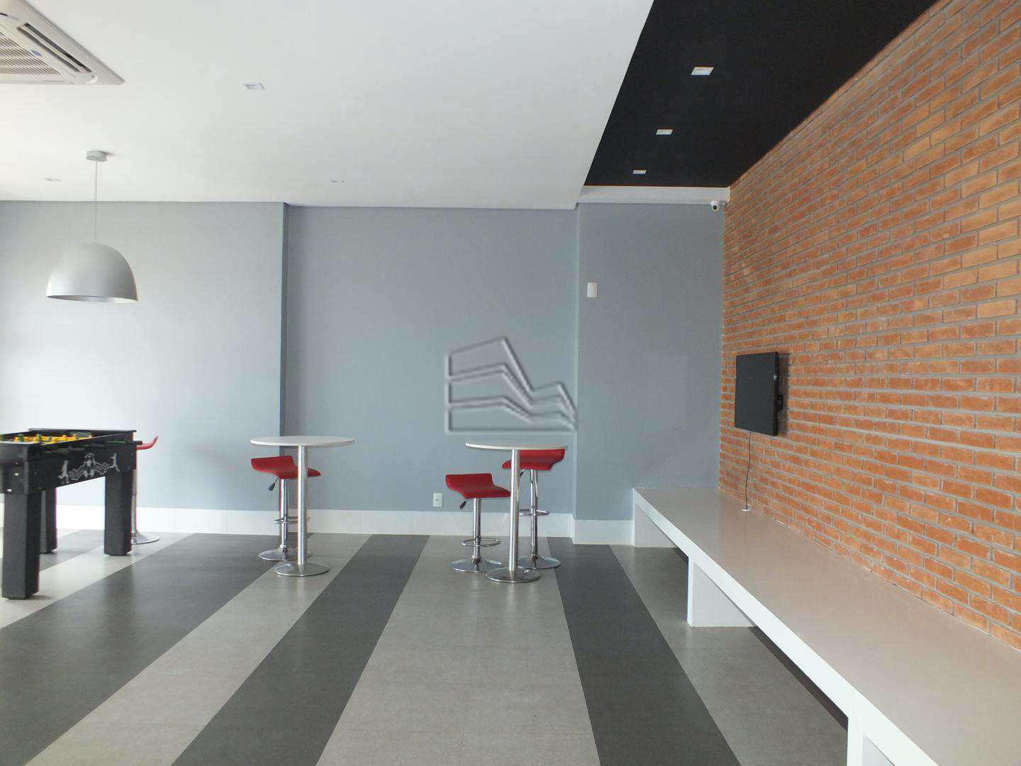 9. AREAS FUSION HOME (6)