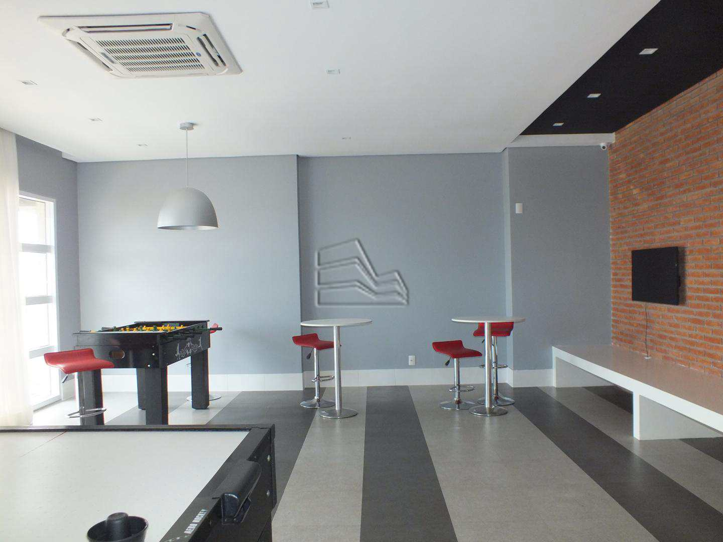 9. AREAS FUSION HOME (7)