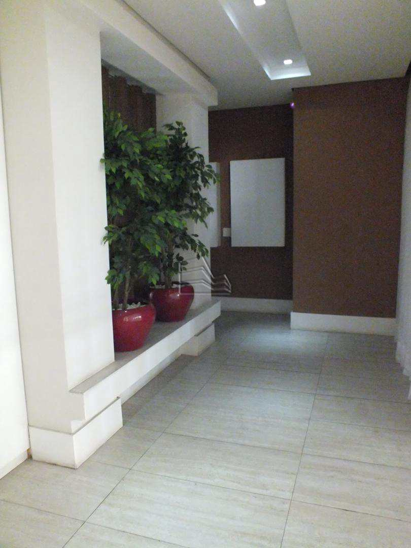 9. AREAS FUSION HOME (3)