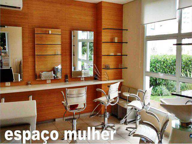80900-ESPACO_MULHER