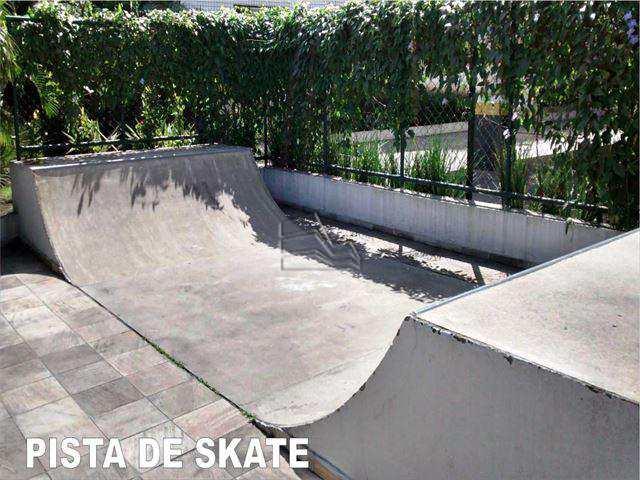 80900-PISTA_DE_SKATE
