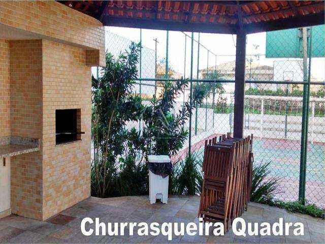 80900-CHURRAS1