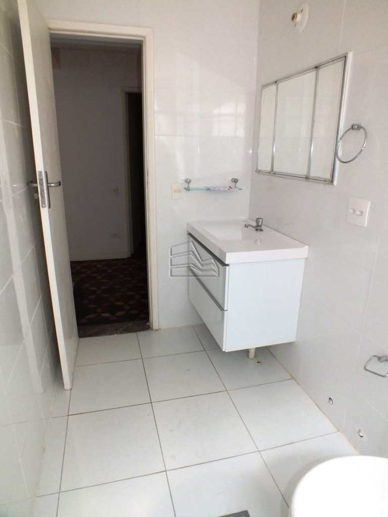 7. banheiro social (4)