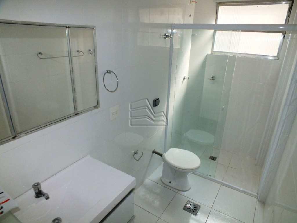 7. banheiro social (2)