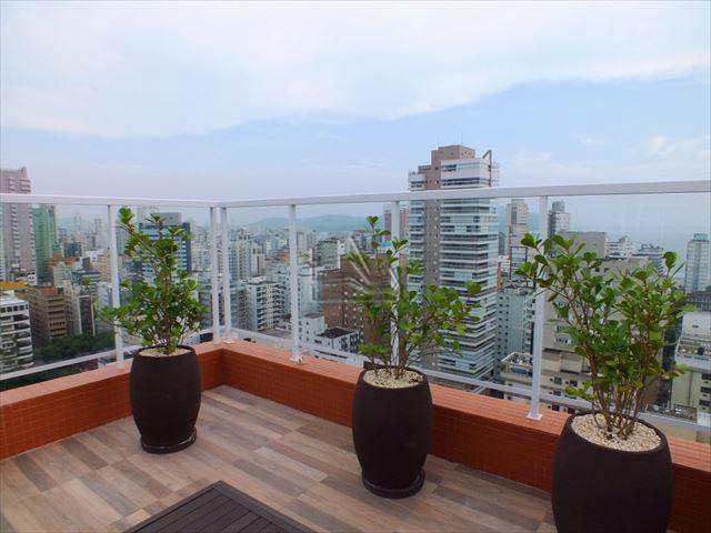 71300-9._AREAS_DO_CONDOMINIO_17