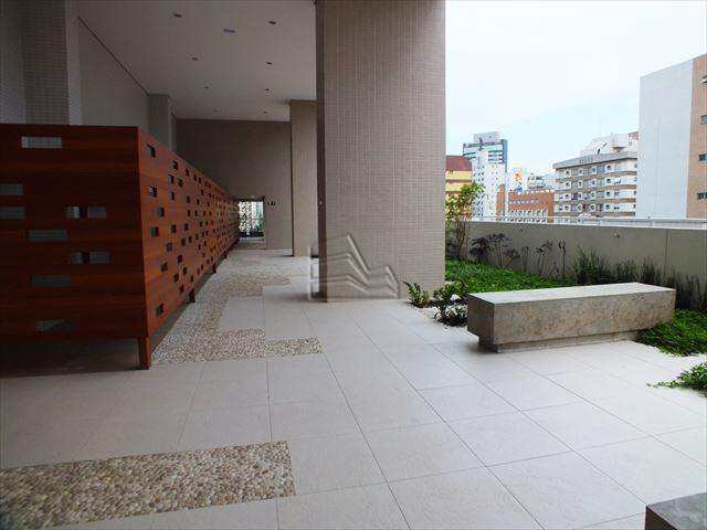 71300-9._AREAS_DO_CONDOMINIO_24