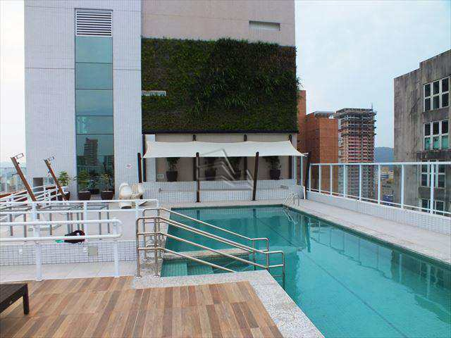 71300-9._AREAS_DO_CONDOMINIO_12