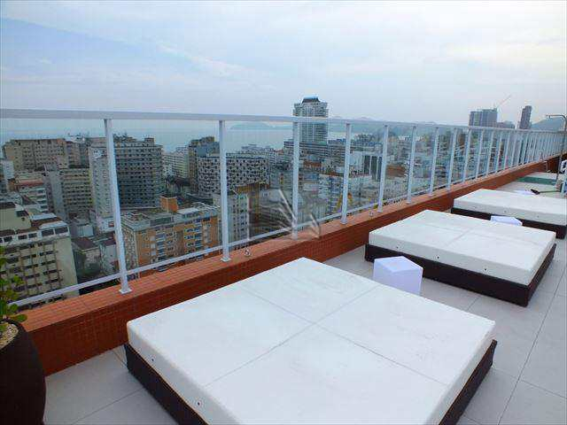 71300-9._AREAS_DO_CONDOMINIO_16