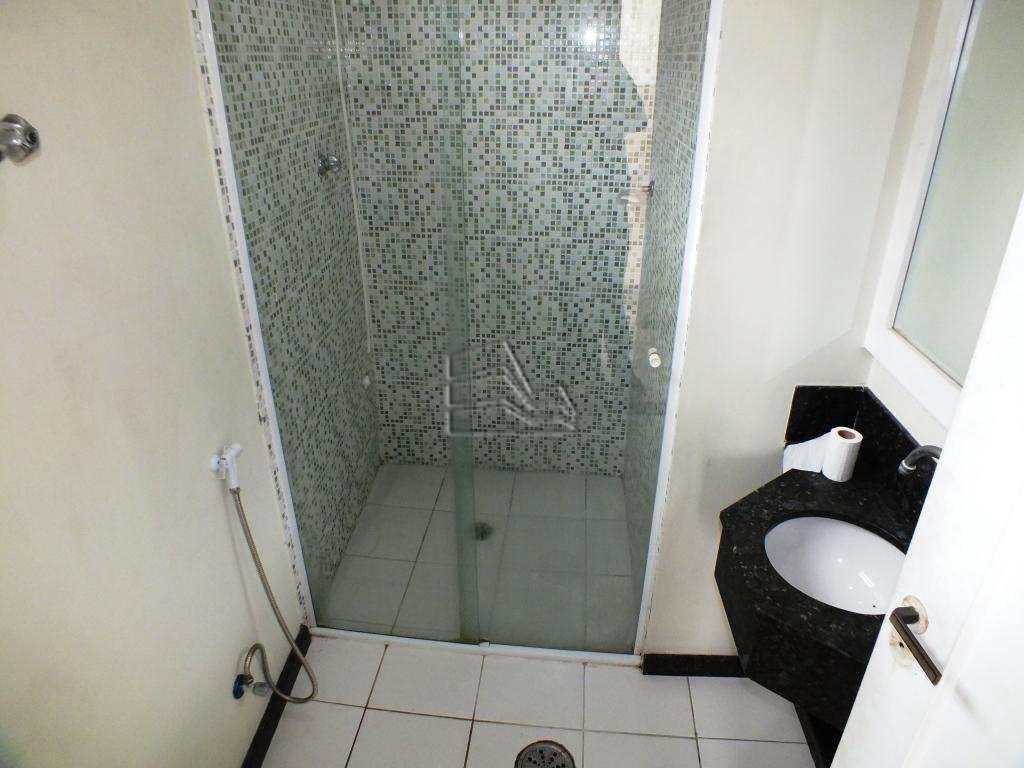 2. banheiro (2)