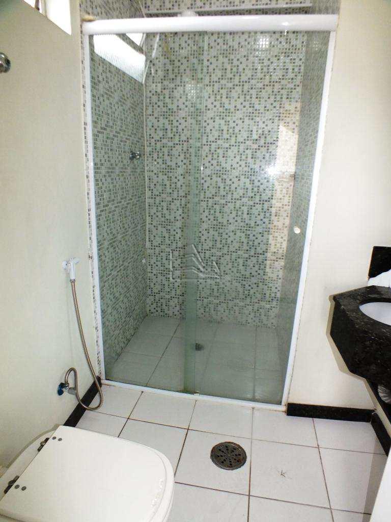 2. banheiro (3)